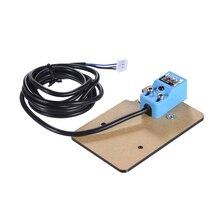 3D Printer Parts Auto Leveling Position Sensor 3D Print Acce