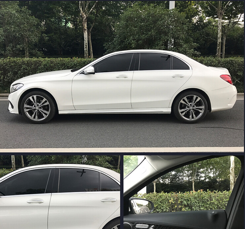 Image result for window tint car