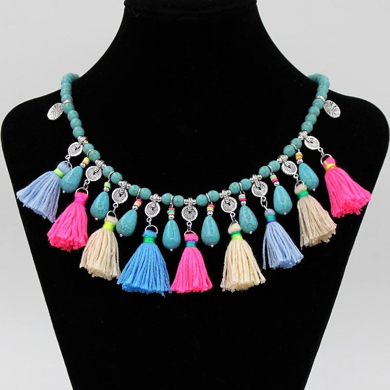 VONNOR Jewelry Womens