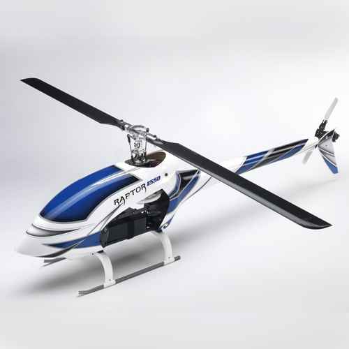 Free shipping E550 FBL Electric RC helicopter kit 4732-K10 PNF