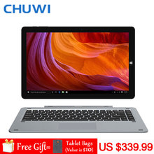 CHUWI Official 13 5 Inch CHUWI Hi13 Tablet PC Intel Apollo Lake N3450 Quad Core 4GB