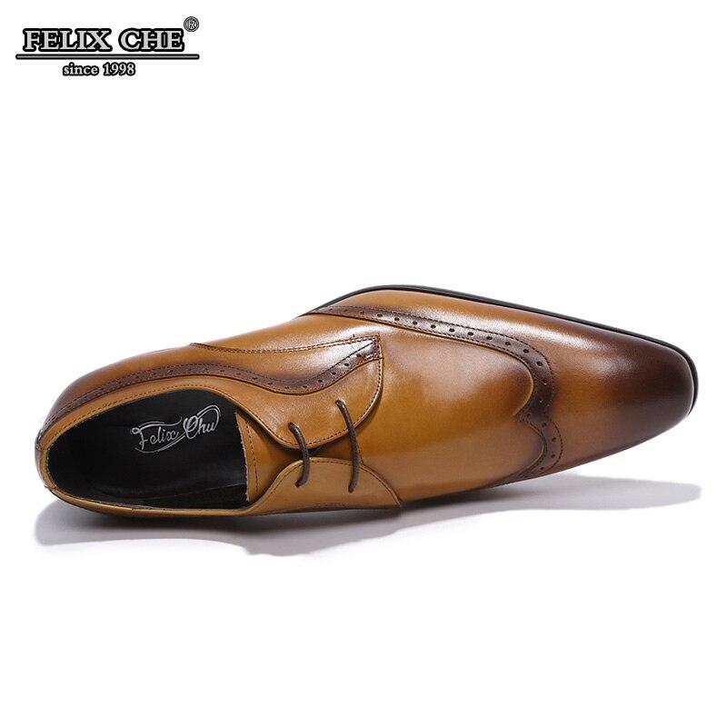 Best shoes 4