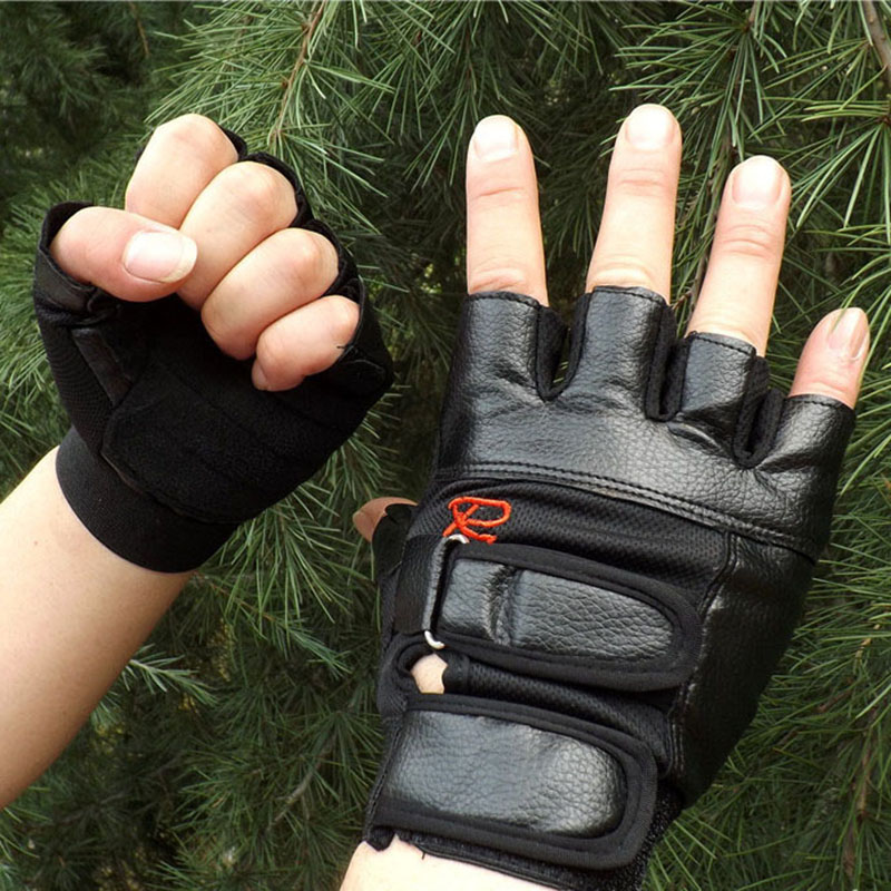 2016 cycling gloves racing gloves motocross motorbike accessories luvas moto leather motorcycle gloves motorcycle winter gloves