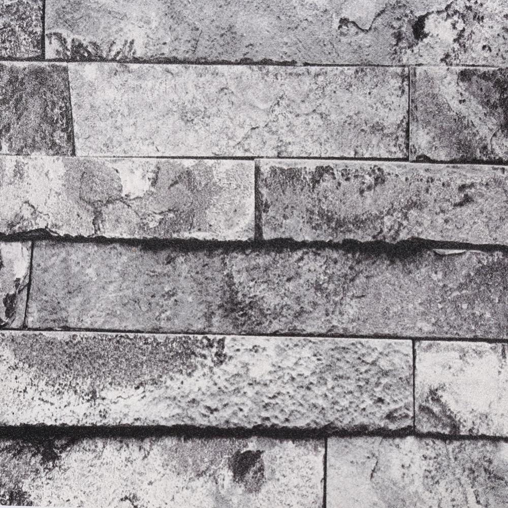 Popular 3d Brick Wallpaper Buy Cheap 3d Brick Wallpaper