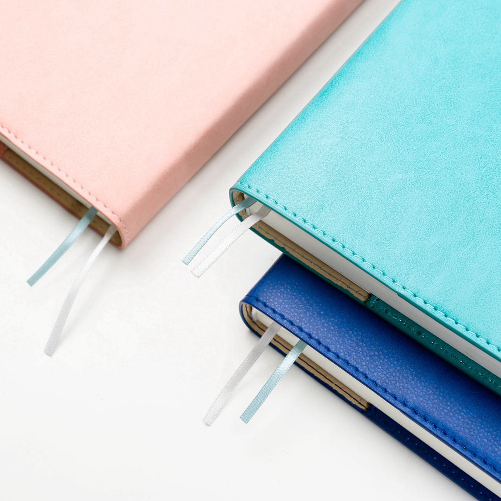 aliexpress com a5 diary notebook 160 sheets to dos notebooks faux