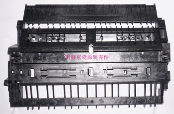 New Original Kyocera 2FG16260 BASE CONVEYING A for:KM-3050 4050 5050 TASKalfa 420i 520i FS-9130 9530