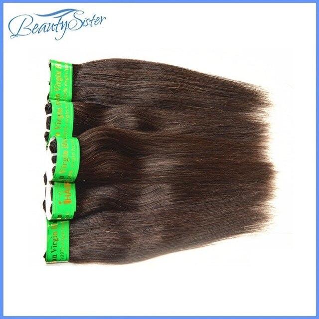 Оптовая продажа индийских прямо hairextensions сексуальная формула волосы лучшие продажи плетение волос дешевые смешанных индийский реми волос 2 кг 40 штук