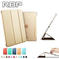 RBP For IPad Mini 4 Case Ultra Thin For Apple IPad Mini 4 Case 7 9
