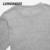 Invierno de las mujeres clothing sudaderas exo id más bien estar durmiendo chándal cartas impresión jersey sudadera
