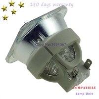 5J. j8805.001/5J. JA705.001 Yedek çıplak lamba Benq HC1200  MH740  SH915  SW916  SX912 Projektörler
