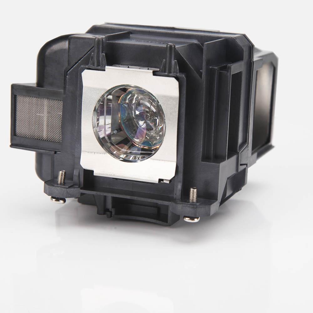 цена на ELPL78 /V13H010L78 High Quality Replacement Lamp for EPSON EB-945/955W/965/S17/S18/SXW03/SXW18/W18/W22/EB-965/955W/950W/945/940