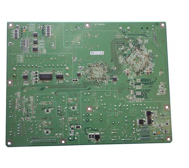 for Epson  SureColor T7080 Mainboard принтер epson surecolor sc p600