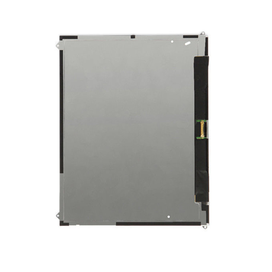 купить For iPad 2 LCD A1376 A1395 A1397 A1396 Lcd Display Screen Replacement по цене 2277.24 рублей