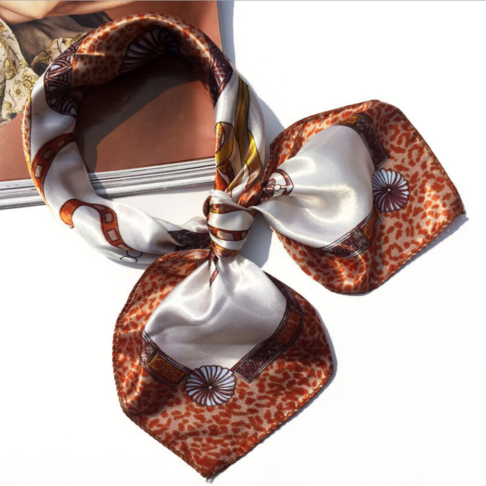 HTB18AOUXijrK1RjSsplq6xHmVXah - 2018 Winter Triangle Scarf For Women Brand Designer Shawl Square Head Scarf Wraps  Wholesale Dropshipping Sep22