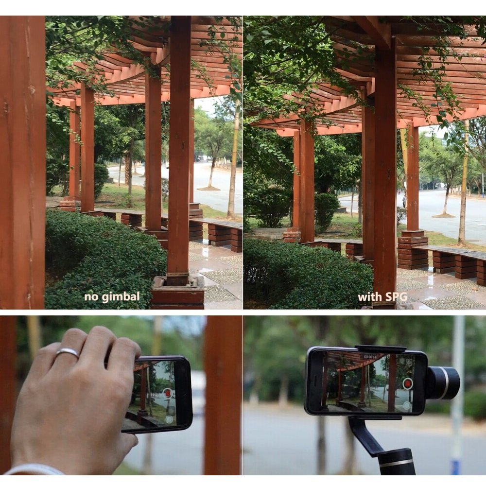 productimage-picture-feiyu-spg-360-limitless-bluetooth-3-axis-handheld-steady-gimbal-ptz-camera-mount-for-gopro-hero5-4-3-3-and-iphone-6-plus-6-5s-5c-samsung-gal-32604