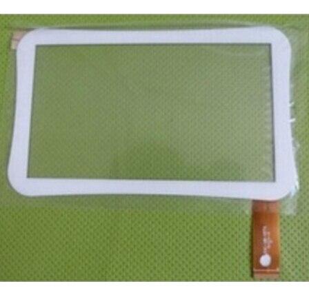 Nuovo Per 7 PlayPad 3 Tablet pannello touch screen Digitizer Glass sostituzione del Sensore Spedizione GratuitaNuovo Per 7 PlayPad 3 Tablet pannello touch screen Digitizer Glass sostituzione del Sensore Spedizione Gratuita