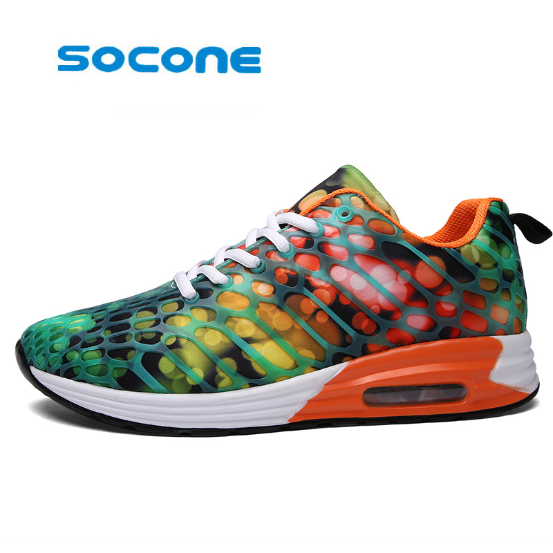 Popular Soft Tennis Shoes-Buy Cheap Soft Tennis Shoes lots from ...
