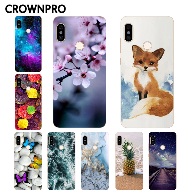 best top 10 xiaomi redmi s2 case abstract list and get free