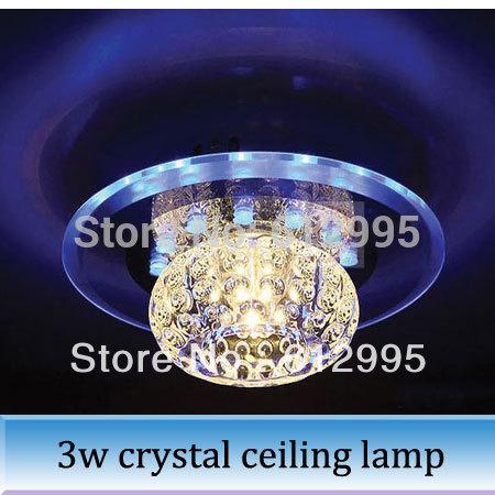 Bleu Plafond Lampe-Achetez des lots à Petit Prix Bleu Plafond ...