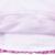 Gado de leite Do Bebê Conjuntos de Roupas para o Bebê Meninas Camiseta Sem Mangas Ruffled Bloomer Aniversário Legging Mais Quentes Roupas para a Festa de Menina