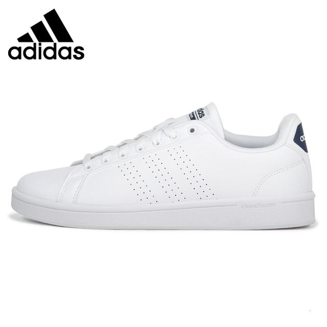 Unisex 2018 Cf Original Neo Adidas Label Advantage Novedad Cl a8FnF