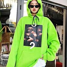 02ed18fa33a4 Compra jasmin sweatshirt y disfruta del envío gratuito en AliExpress.com