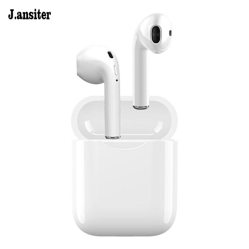 I11 tws fone de ouvido bluetooth sem fio fones de ouvido fone de bluetooth 5.0 mini sem fio para iphone x 8 xiaomi samsung s8