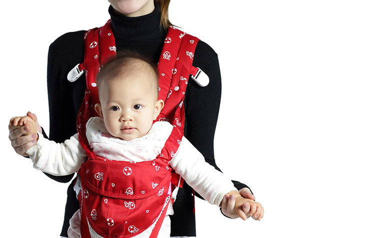 baby carrier-04