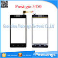 For Prestige 5450 PAP5450 Touch Screen With Digitizer Panel Sensor Glass
