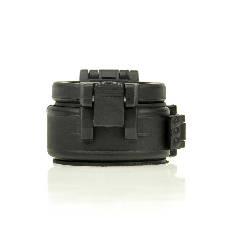 Flashlight IR Filter M300+M600 IR Tactical M300 Infrared IR Filter 25.5mm