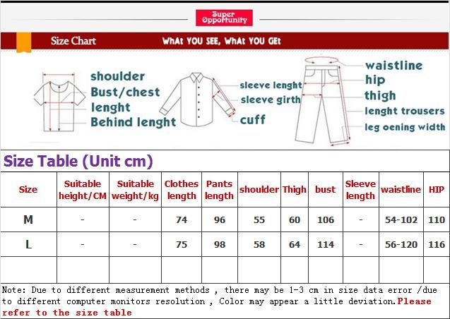 Image 5 - Весна Сакура кроличье кимоно пижамы наборы для женщин 100% хлопок двойной марли с длинным рукавом пижамы японское кимоно для женщин-in Комплекты пижам from Нижнее белье и пижамы on AliExpress - 11.11_Double 11_Singles' Day