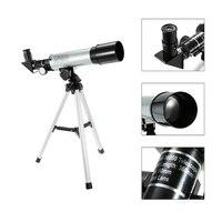 Astronomical for Smart Phone Telescope Zoom Lens 30x 60X Monocular Camera HD Telescopio Telephoto Clip Lenses Smartphone Lens