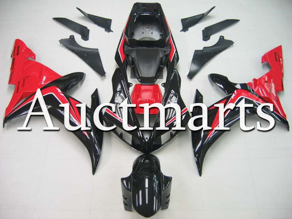 For Yamaha YZF 1000 R1 2002 2003 YZF1000R inject ABS Plastic motorcycle Fairing Kit  YZFR1 02 03 YZF1000R1 YZF 1000R CB25 for yamaha yzf 1000 r1 2007 2008 yzf1000r inject abs plastic motorcycle fairing kit yzfr1 07 08 yzf1000r1 yzf 1000r cb02