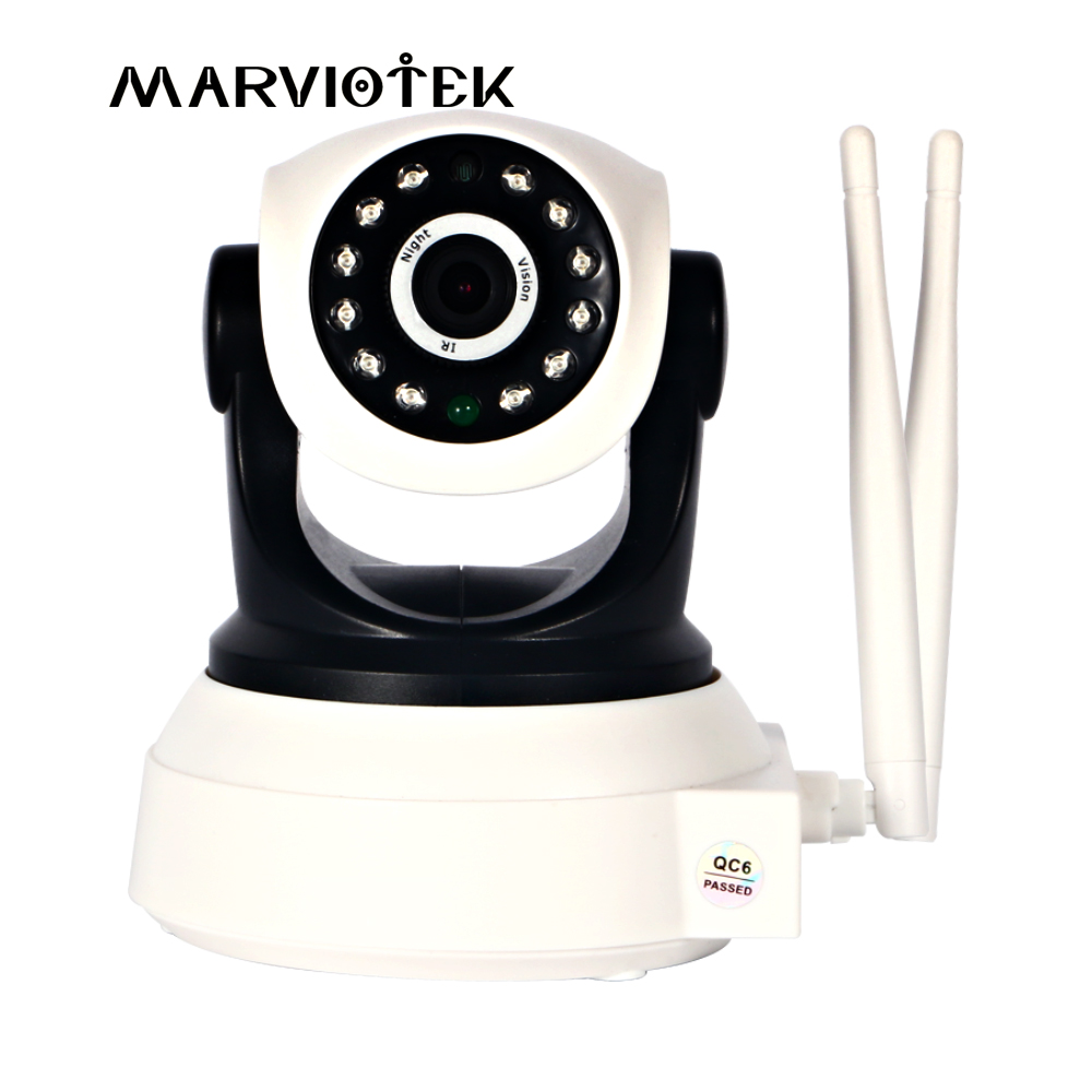 1080P HD Home Security IP Camera font b Wireless b font Smart Audio Record Surveillance Infrared
