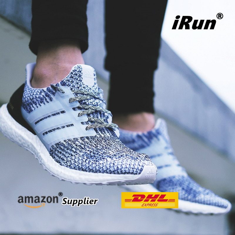 Flat Athletic Shoelaces Mixed Pattern Sneaker Shoelaces for Ultra Boost Shoes, Multi coloured Laces All Size DHL FREE SHIPPING-in Shoelaces from Shoes on ...