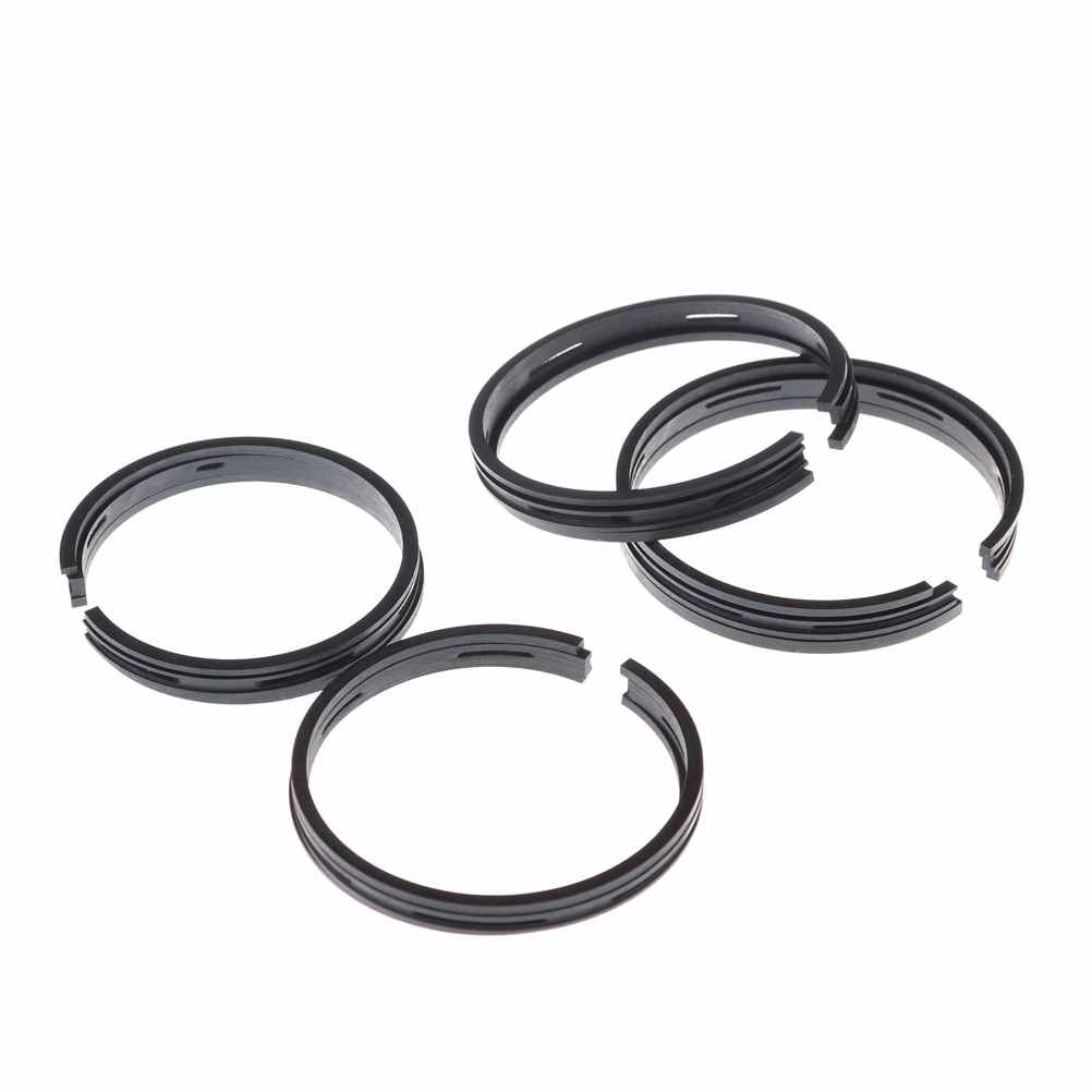 42/45/47/48mm Air compressor piston ring for direct driven belt driven Air Compressor