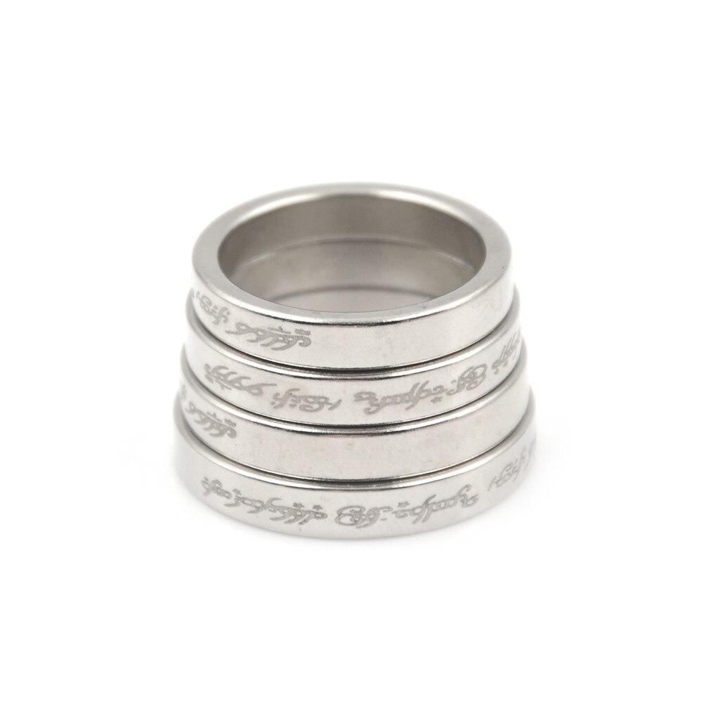 4 tailles argent fort magnétique anneau magique pièce doigt magicien astuce accessoires montrer outil tour de magie jouets