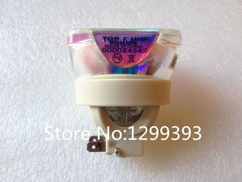 DT01281  for  HITACHI CP-X8150/WU8440/WX8240 Original Bare Lamp  Lamp Free shipping в донецк швеллер гост 8240 97