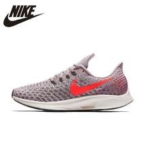 Großhandel Nike Air Max 270 TN PLUS Mens Damen Laufschuhe BE