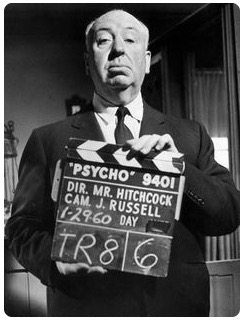 Carlinda Hellen Alfred Hitchcock Movie Film Retro Vintage Poster Canvas Painting Wall Sticker Home Art Home Decor Gift image
