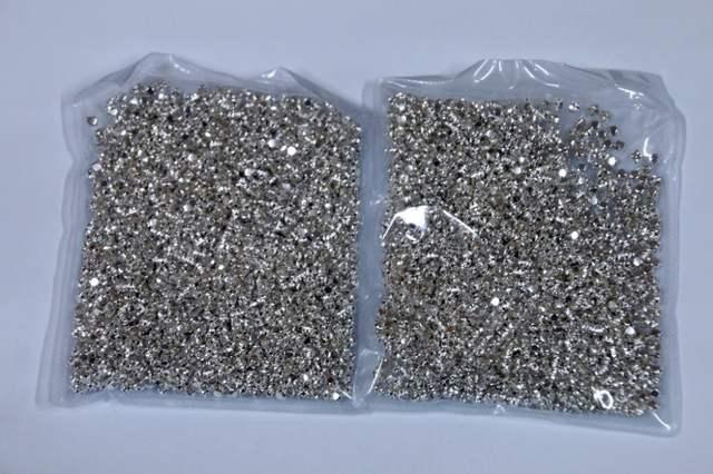 fbccc693f3 3D Anti scratch claw rhinestone,Sew on stones Crystal glass rhinestones DIY  Clothes & Accessories parts