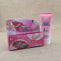Cuidado y reparación de las estrías skinincrease S306H necessaries de embarazadas mujeres Maternidad cuidado de la piel elasticidad de la piel