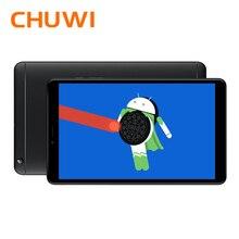 CHUWI Оригинал Hi9 Pro планшет MT6797 X20 Дека Core Android 8,0/8,1 3 ГБ Оперативная память 32 ГБ Встроенная память 2 К Экран двойной 4 г Tablet 8,4 дюймов