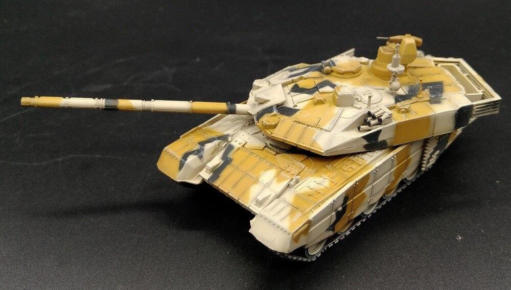 Search pattern Pavilion 1:72 Russia T-90MS T90 main battle tank model AS72060 Alloy model Collection model Holiday gift av72 1 72 the british ah 1 gulf war av7224005 gazelle helicopter alloy collection model holiday gift