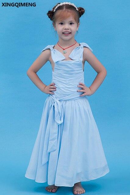 Billige erstkommunion kleider