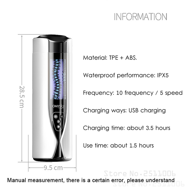 Flexible Handsfree Electric Male Masturbator Vibrator for Men Real Vagina Pocket Pussy Masturbador Adult Sex Toys for Men