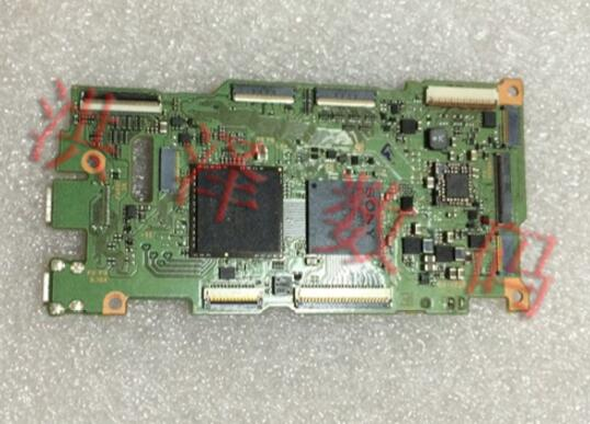 A6000 mainboard for sony A6000 main board A6000 motherboard camera Repair Part new a6000 mainboard for son a6000 main board a6000 motherboard camera repair part sy 1028