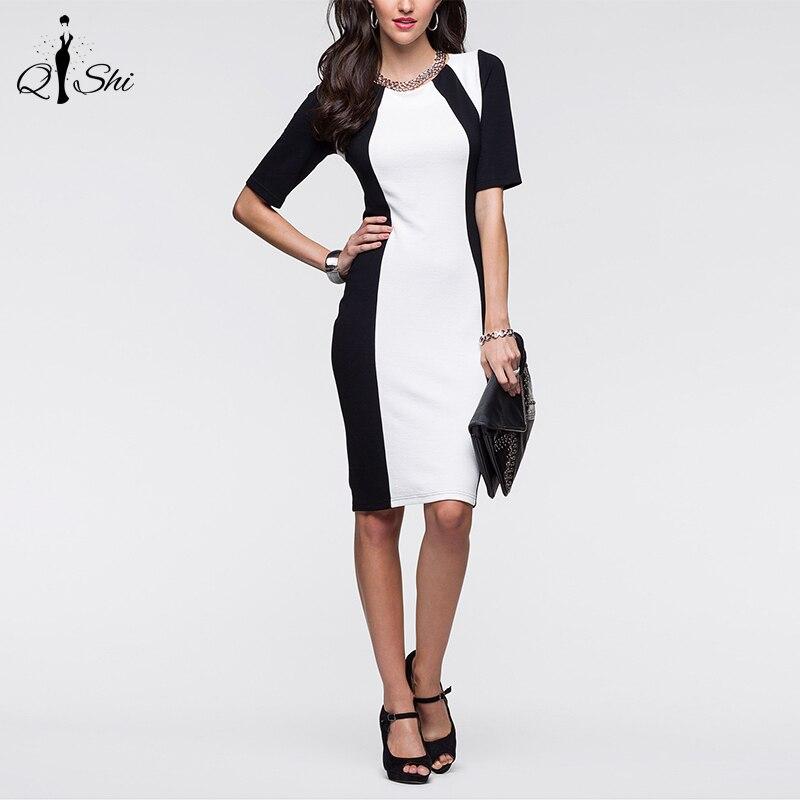 Online Get Cheap Straight Dress -Aliexpress.com  Alibaba Group