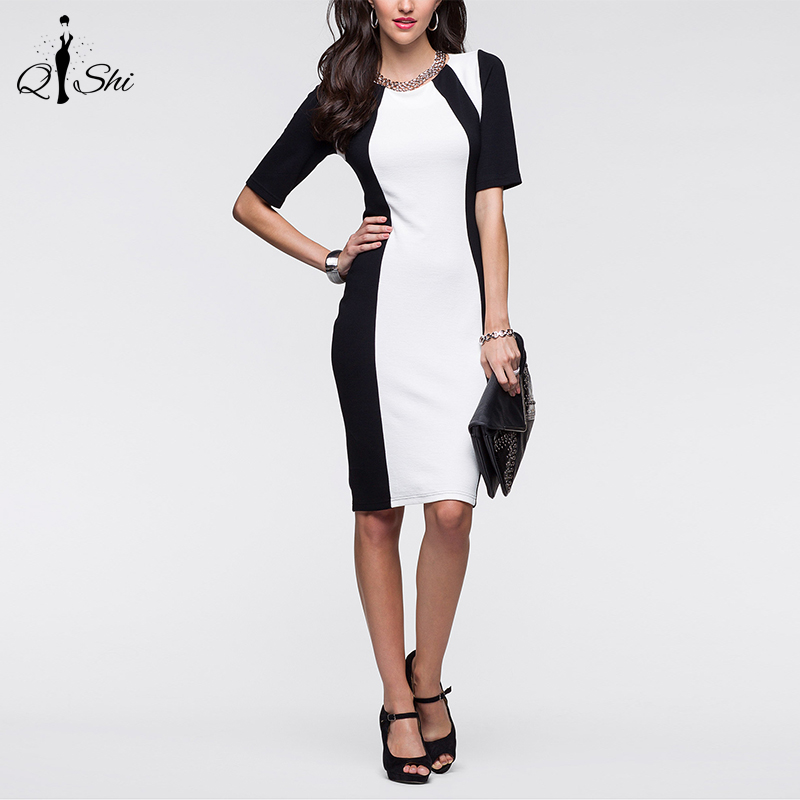 Online Get Cheap White Cotton Summer Dress -Aliexpress.com ...