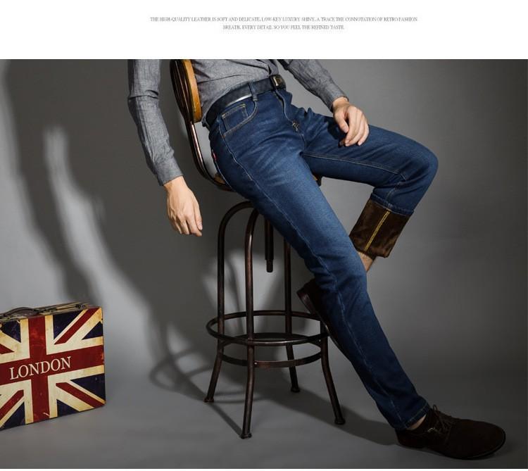 HTB18AaaNXXXXXb2XFXXq6xXFXXX1 Activities Warm Jeans High Quality